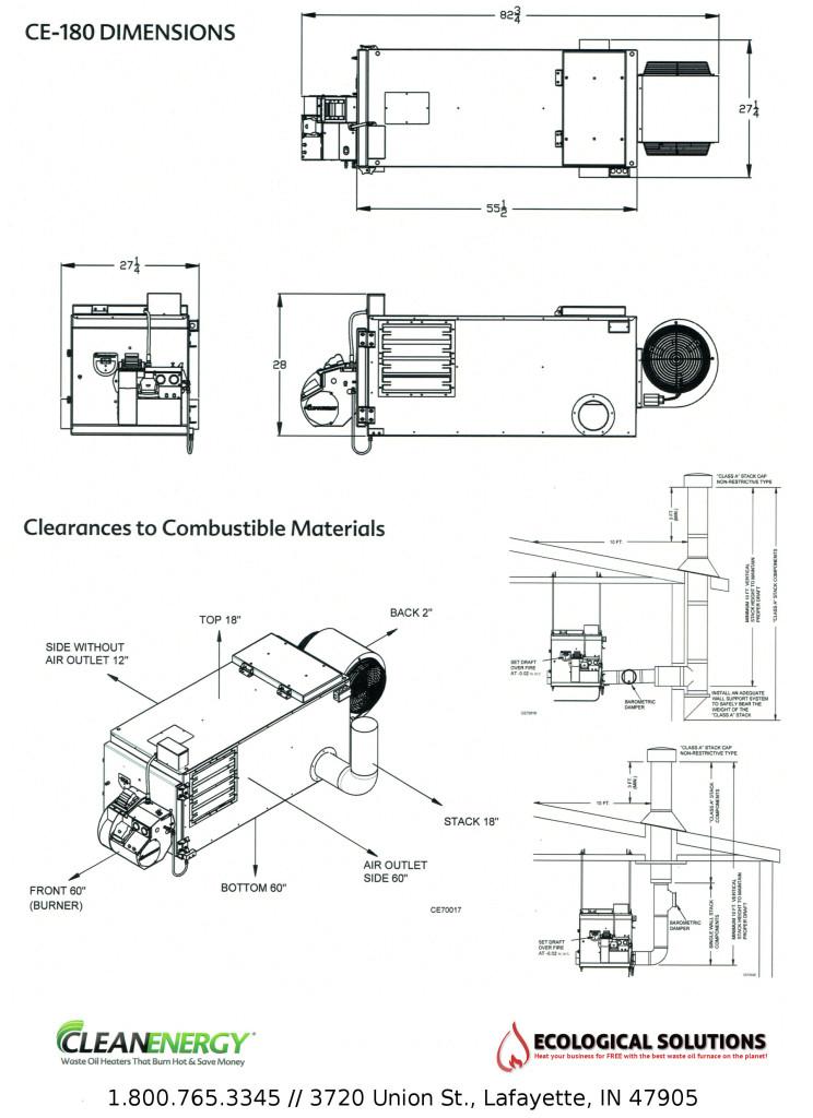dimensions_ce180