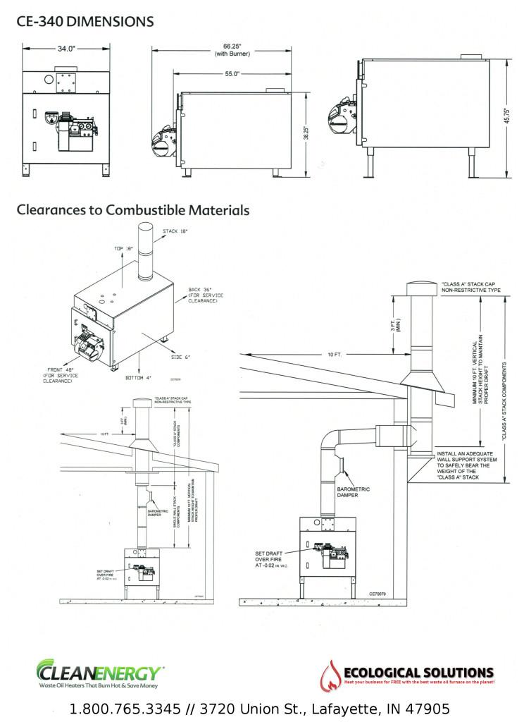dimensions_ce340