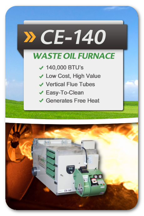 Furnaces ecologicalsolutions for Oil furnace motor cost